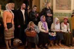 0201_orthodox_easter_kiev
