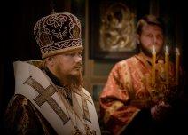 0208_orthodox_easter_kiev
