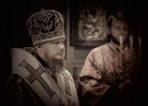 0209_orthodox_easter_kiev-1