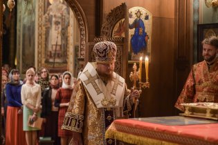 0213_orthodox_easter_kiev-1