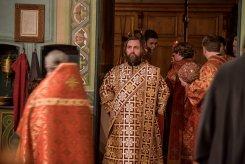 0221_orthodox_easter_kiev