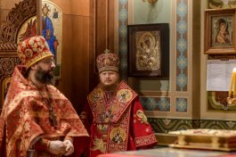 0226_orthodox_easter_kiev