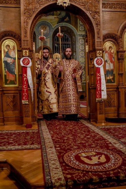 0232_orthodox_easter_kiev