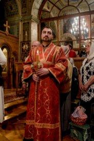 0236_orthodox_easter_kiev