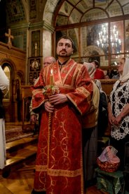 0236_orthodox_easter_kiev