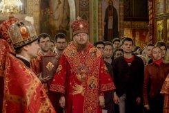 0241_orthodox_easter_kiev