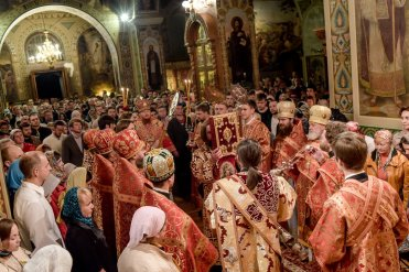 0249_orthodox_easter_kiev