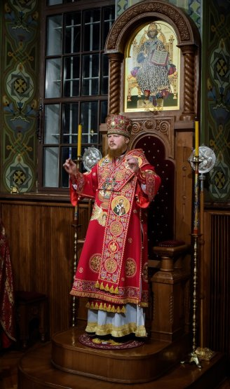 0263_orthodox_easter_kiev
