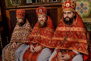 0271_orthodox_easter_kiev
