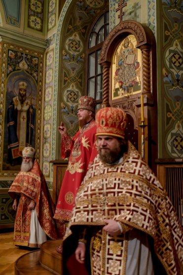 0273_orthodox_easter_kiev