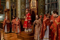0275_orthodox_easter_kiev