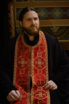 0289_orthodox_easter_kiev