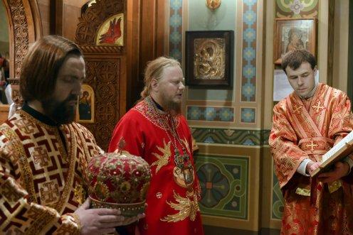 0290_orthodox_easter_kiev