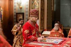 0293_orthodox_easter_kiev