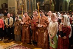 0316_orthodox_easter_kiev