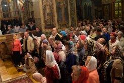 0321_orthodox_easter_kiev