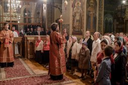 0344_orthodox_easter_kiev