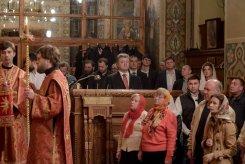 0350_orthodox_easter_kiev