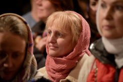 0361_orthodox_easter_kiev