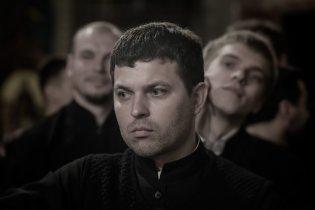 0374_orthodox_easter_kiev