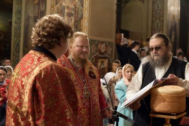 0397_orthodox_easter_kiev