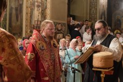0399_orthodox_easter_kiev