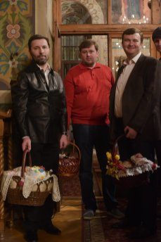 0406_orthodox_easter_kiev