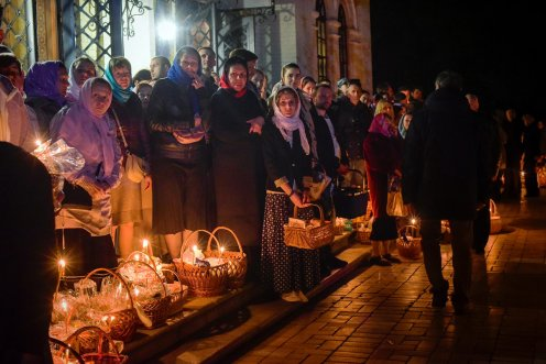 0413_orthodox_easter_kiev
