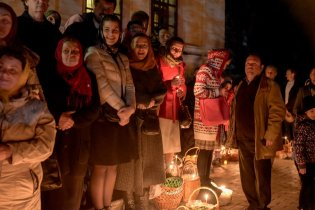 0418_orthodox_easter_kiev