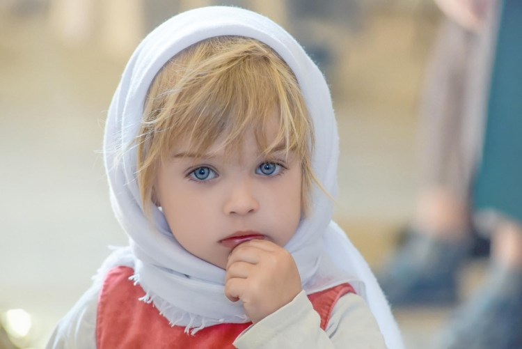 Orthodox_baby