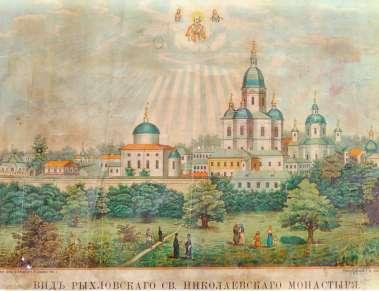 photo_ryhlov_monastery_0014