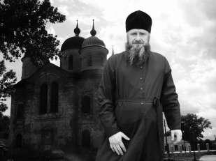 photo_ryhlov_monastery_0031