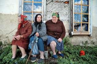 photo_ryhlov_monastery_0035