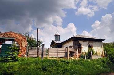 photo_ryhlov_monastery_0055