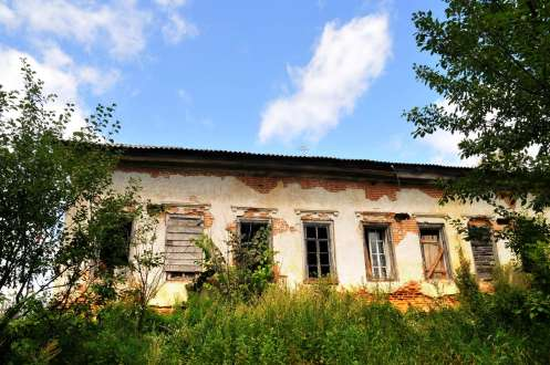 photo_ryhlov_monastery_0062