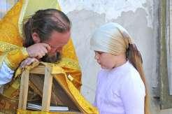photo_ryhlov_monastery_0072