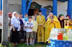 photo_ryhlov_monastery_0105