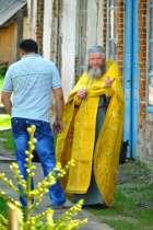 photo_ryhlov_monastery_0132