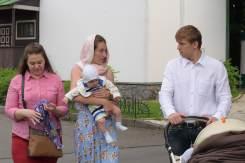 0002_top_trinity_orthodox_photos_kiev