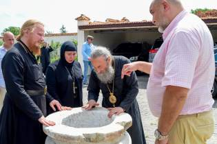 0008_best_pictures_of_orthodoxy