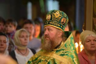 0046_top_trinity_orthodox_photos_kiev