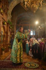 0106_top_trinity_orthodox_photos_kiev