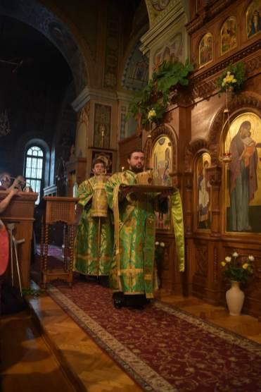 0108_top_trinity_orthodox_photos_kiev