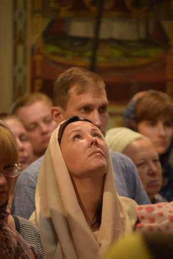 0150_top_trinity_orthodox_photos_kiev