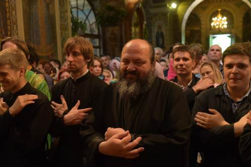 0164_top_trinity_orthodox_photos_kiev