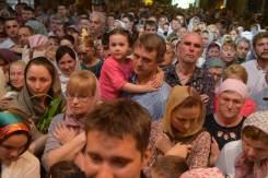 0165_top_trinity_orthodox_photos_kiev