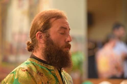 0179_top_trinity_orthodox_photos_kiev