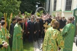 0188_top_trinity_orthodox_photos_kiev