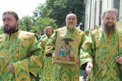 0191_top_trinity_orthodox_photos_kiev
