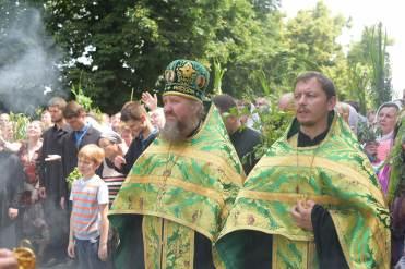 0198_top_trinity_orthodox_photos_kiev